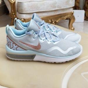 Nike Shoes - Nike Air Max Fury Explorer Women s Running Shoes 103a78d55